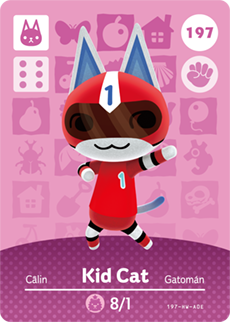 File:Amiibo 197 Kid Cat.png