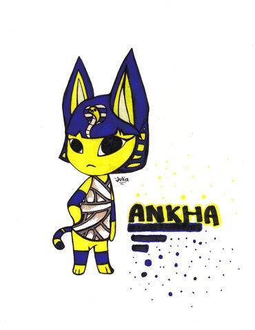 File:Ankha.jpg