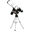 File:Telescopecf.png