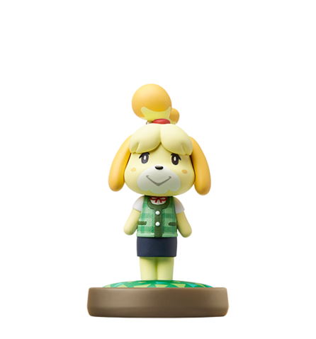 File:Isabelle amiibo figure (summer).png