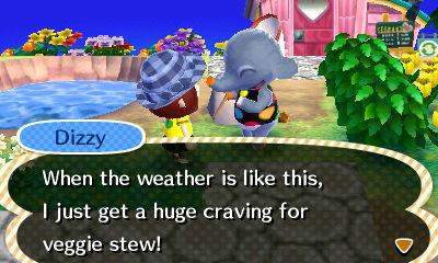 File:The player talking to Dizzy.JPG