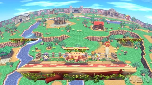 File:Wii U AC Stage.jpg