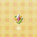 File:Sweets-minilamp.jpg