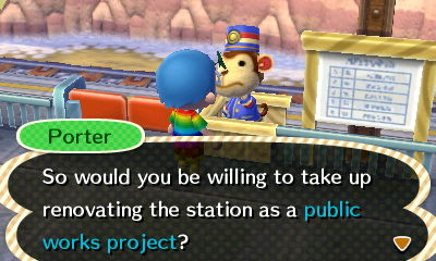 File:Train Station Remodel Unlock Conversation 9.JPG