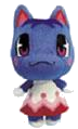 RosieAnimalCrossingPlush5