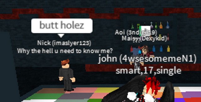 File:Cancerous roblox community in a nutshell.png