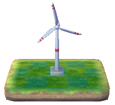 File:PWP-Wind Turbine model.png