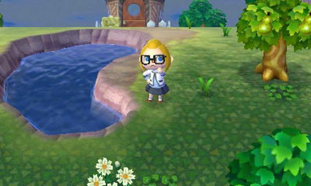 File:Animal-Crossing-weeds.jpg