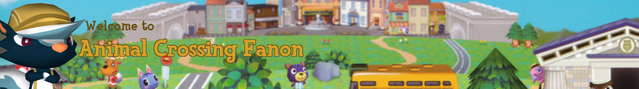 File:Animal Crossing Fanon Banner.png