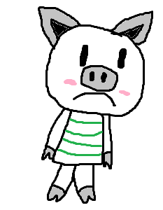 File:Animal Crossing Gregory.png