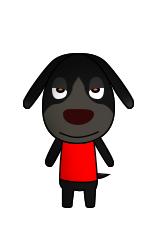 File:Animal Crossing Darkbone.png