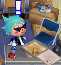 File:Animal Crossing Blanky.png