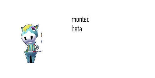File:Monted.jpg