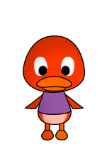 File:Animal Crossing Danny.png