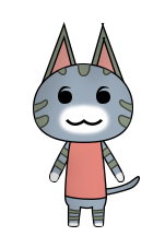 File:Animal Crossing VT Lolly.png