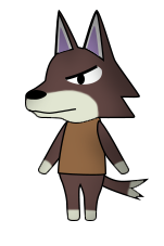 File:Animal Crossing Verine.png