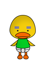 File:Animal Crossing VT Joey.png