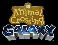 File:Animal crossing galaxy.jpg