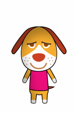 File:Animal Crossing Oliver.png