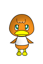 File:Animal Crossing Marlene.png