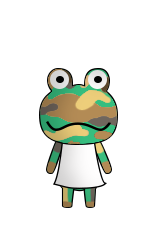 File:Animal Crossing VT Camofrog.png
