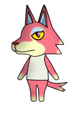 File:Animal Crossing VT Freya.png