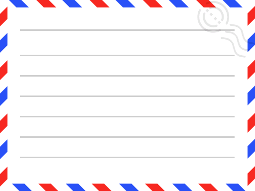 File:Airmail paper.png
