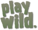 File:Play wild logo.png