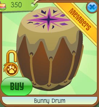 File:Bunny Drum.png