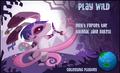 Thumbnail for version as of 17:55, November 27, 2013