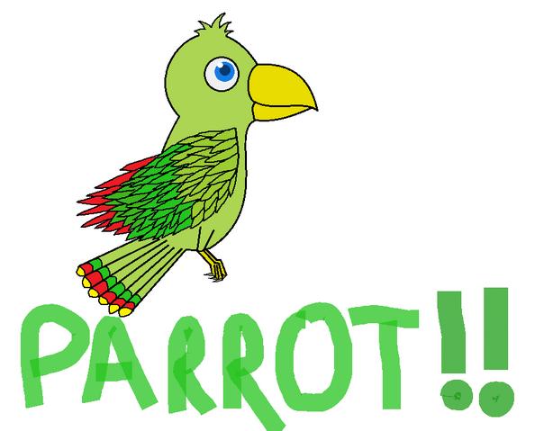 File:PetParrot.png