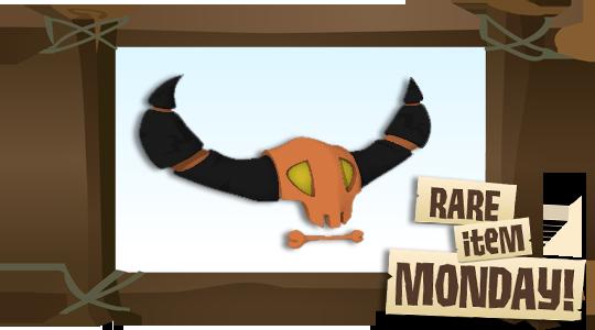 File:Rare-Item-Monday-Big-Skull.png