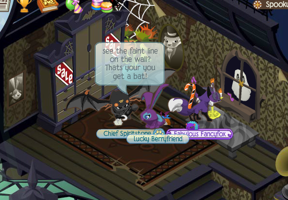 File:Spooky-Party Attic-Shop.png