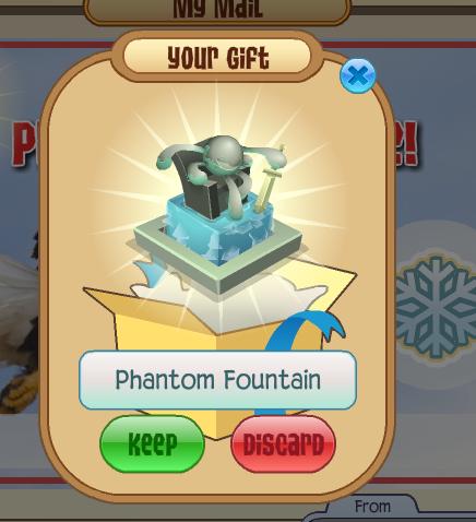 File:Phantom 1.png