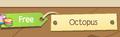 Thumbnail for version as of 16:31, September 21, 2013