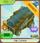 Sunken-Treasures Ship-Cannon