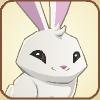 Bunny logo03