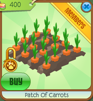 File:Patch Of Carrots.png