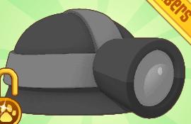File:Shop Construction-Hat Black.png
