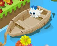 SealInABoat