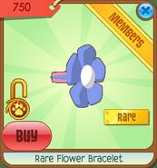 Shop Rare-Flower-Bracelet
