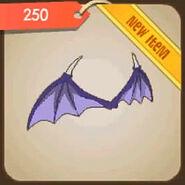 Shop-Beta Wings