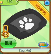 Dogmat7