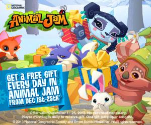 File:Animal Jam 2013 Gifts.jpg