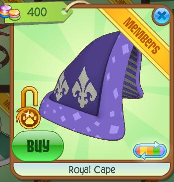 File:Shop Royal-Cape Purple.png