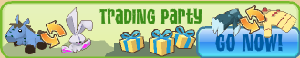 File:Trading Party sign.png
