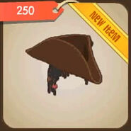 Shop-Beta Pirate-Hat