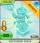Sunken-Treasures Seal-Poseidon-Statue Marble