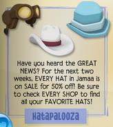 Jamaa-Journal Vol-122 Hatapalooza