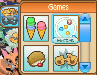 File:Marbles 2.png